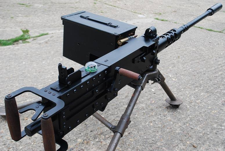 how to make laser gun at home